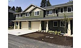 108-2117 Charters Road, Sooke, BC, V9Z 0Y9