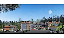 216-110 Presley Place, View Royal, BC, V9B 0H5