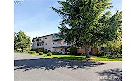 303-2286 Henry Avenue, Sidney, BC, V8L 2B2