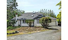 901 Foul Bay Road, Victoria, BC, V8S 4H9