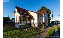2440 Richmond Road, Victoria, BC, V8R 4S3