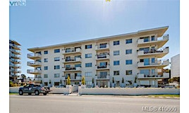 104-1440 Beach Drive, Oak Bay, BC, V8S 2N8