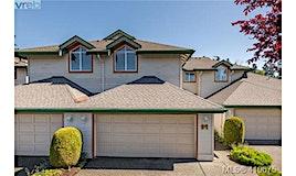 94-530 Marsett Place, Saanich, BC, V8Z 7T2