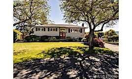 1867 Rye Place, Central Saanich, BC, V8M 1L2
