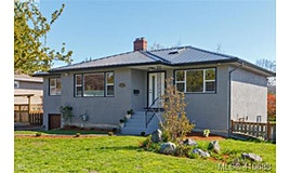 2159 Neil Street, Oak Bay, BC, V8R 3E3