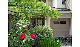 7-850 Parklands Drive, Esquimalt, BC, V9A 7L9