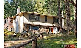 912 Finlayson Arm Road, Highlands, BC, V9B 6E6