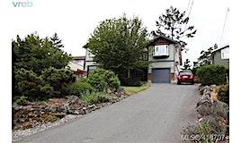 2560 Wentwich Road, Langford, BC, V9B 3N4