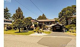 1260 Queensbury Avenue, Saanich, BC, V8P 2E2