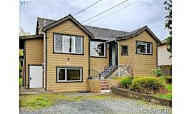 2963 Albina Street, Saanich, BC, V9A 1Z2
