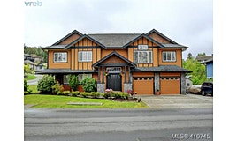 971 Wild Ridge Way, Langford, BC, V9C 4M8