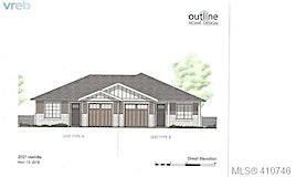 2027 Melville Drive, Sidney, BC, V8L 2N2