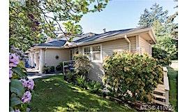 12-850 Parklands Drive, Esquimalt, BC, V9A 7L9