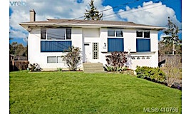 2092 Airedale Place, Sidney, BC, V8L 3T2