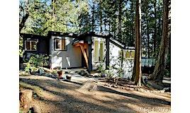 1008 Spiritwood Place, Saanich, BC, V8Y 1C6