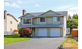 3152 Antrobus Crescent, Colwood, BC, V9B 5P5