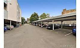 305-545 Rithet Street, Victoria, BC, V8V 1E4