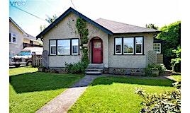 3017 Millgrove Street, Saanich, BC, V9A 1X4