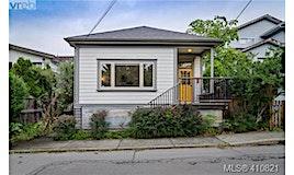 1146 Mason Street, Victoria, BC, V8T 1A6