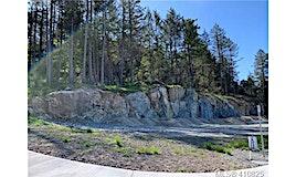 Lot 25 Lone Oak Place, Saanich, BC, V9B 4X9