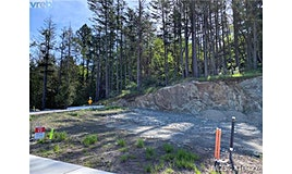 Lot 17 Lone Oak Place, Saanich, BC, V9B 4X9