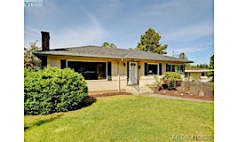 3576 Richmond Road, Saanich, BC, V8R 4T8