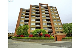 507-103 East Gorge Road, Victoria, BC, V9A 6Z2