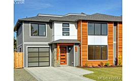 9340 Webster Place, Sidney, BC, V8L 2S1