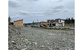 Lot 27 Lone Oak Place, Saanich, BC, V9B 4X9