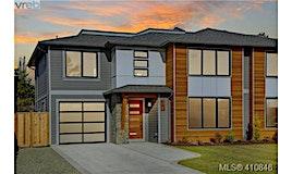 9342 Webster Place, Sidney, BC, V8L 2S1