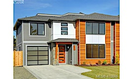 9342 Webster Place, Sidney, BC, V8L 2S1