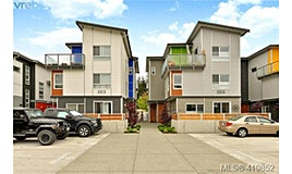 103-3313 Radiant Way, Langford, BC, V9C 0K3