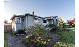 2951 Henderson Road, Oak Bay, BC, V8R 5M4
