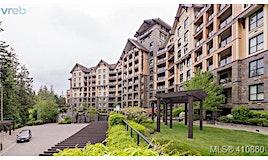 321-1400 Lynburne Place, Langford, BC, V9B 0A4