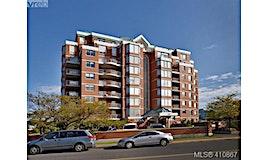 500-630 Montreal Street, Victoria, BC, V8V 4Y2