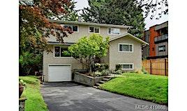 514 Glencairn Lane, Colwood, BC, V9B 2E8