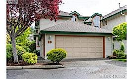 88-530 Marsett Place, Saanich, BC, V8Z 7J2