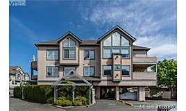 208-2278 James White Boulevard, Sidney, BC, V8L 1Z4