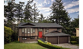 846 Cecil Blogg Drive, Colwood, BC, V9C 3H7