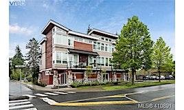 110-689 Hoffman Avenue, Langford, BC, V9B 4X1