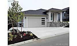 538 Bezanton Way, Colwood, BC, V9C 0M3