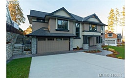 2100 Champions Way, Langford, BC, V9B 0R6