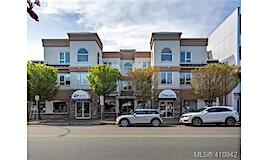 302-2475 Bevan Avenue, Sidney, BC, V8L 1W2