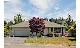 3861 Mildred Street, Saanich, BC, V8Z 7A2