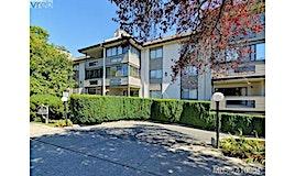 310-1619 Morrison Street, Victoria, BC, V8R 6R8