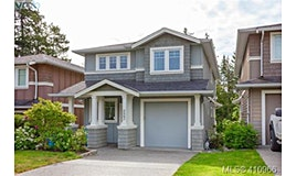 227 Traverse Close, Langford, BC, V9B 0N9