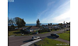 3276 Anchorage Avenue, Colwood, BC, V9C 1W8