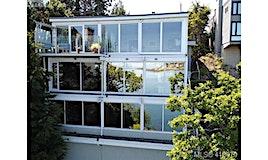 305 King George Terrace, Oak Bay, BC, V8S 2J8