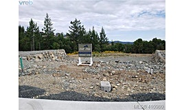 2351 Lairds Gate, Langford, BC, V9B 0L2