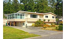 4426 Fieldmont Court, Saanich, BC, V8N 4Z2